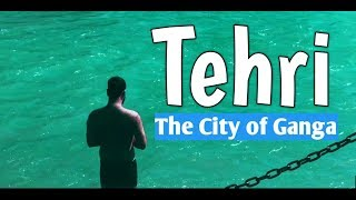 Delhi to Tehri Lake || Asia's Highest & Tallest Dam || Activa 125 & Tvs Ntorq