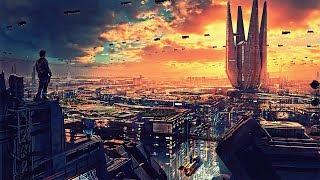 भविष्य में ऐसी होगी हमारी दुनिया | The Amazing Future World