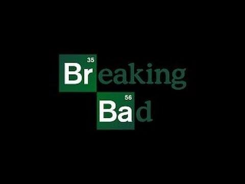 Breaking Bad Finale Alternate Ending Just Released! Felina