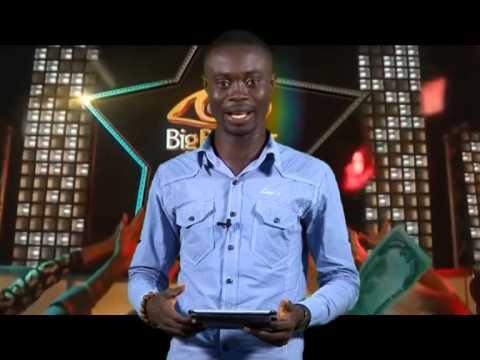 BBA THE PREDICTOR WEEK 5 (HOT SHOT SEASON 9)