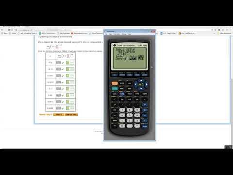 Calculus - Question - 1/28 - delme