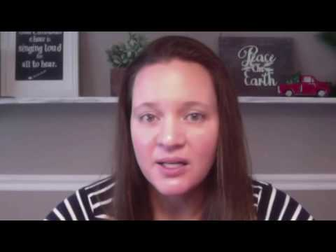 Allure ISOCORE Review | Tara Boettger's Project Success