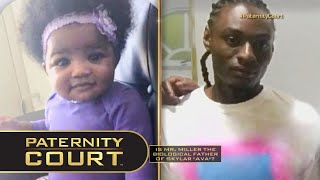 Mother Lost Son and Daughter on the Same Day (Full Episode)   Paternity Court