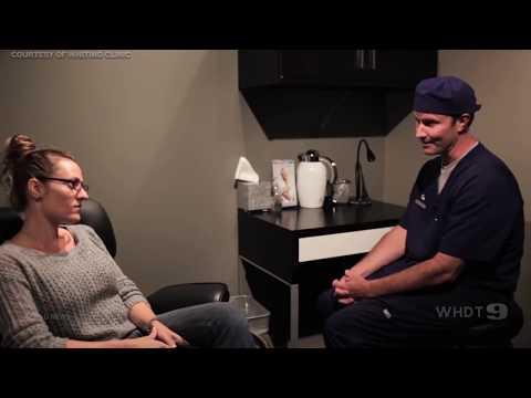 True Side Effects of LASIK Eye Surgery Revealed - Dean Kantis #N3