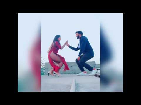 Xxx Mp4 Prineeti Chopra Hot Sexi Video जिसे देखकर आपकी आंखे चौक जायेगी 3gp Sex
