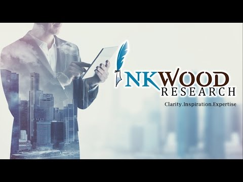 Inkwood Research -  Market Research Reports, Consulting Services & Industry Research Firm