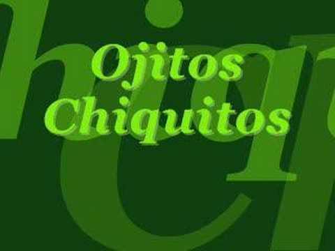 Xxx Mp4 Don Omar Ojitos Chiquitos 3gp Sex