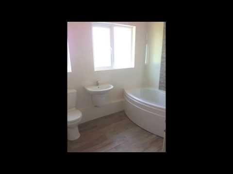 LOCAL BUILDER & BATHROOM INSTALLER PONTYGWINDY ROAD CAERPHILLY CF83 3HR