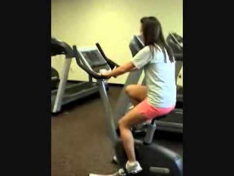 Exercise Bike - Exercise Bike Workout Tips