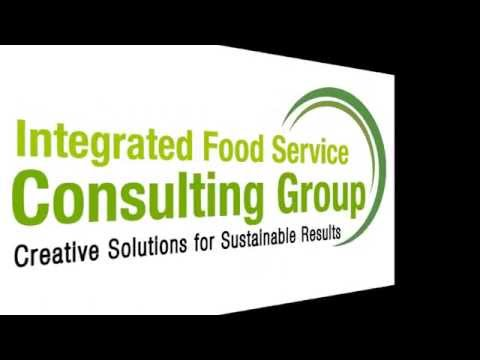 Does my business need Professional Dining Evaluators?