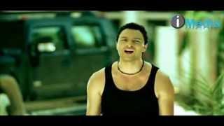 Tarek Sherif - Hokoma / طارق شريف - حكومة