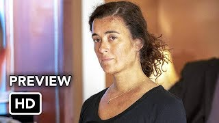 "NCIS Season 17 ""Ziva David Returns"" Featurette (HD) Cote de Pablo"