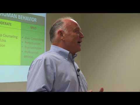 Quick Change Eliminating Self Defeating Behaviors