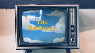 The impact that Bob's Burgers, Rick and Morty, Family Guy have on The Simpsons