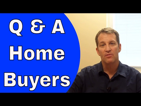 How Many Homes Should You View Before Buying?