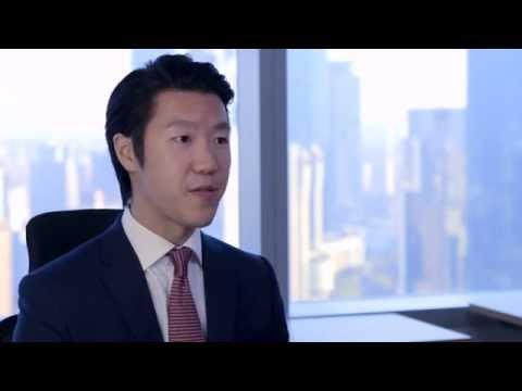 Our People – Jack Leung, Hays Hong Kong