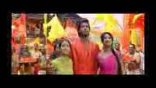 Agneepath full song Deva Shree Ganesha