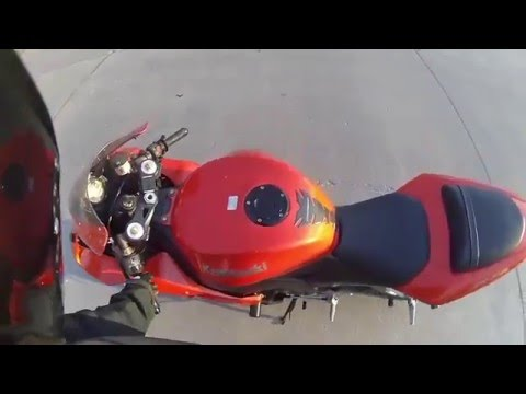 How To Ride A Motorcycle After Clutch Failure