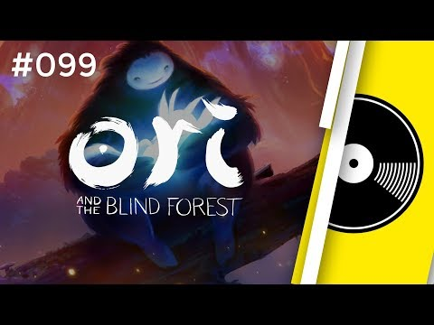 Ori and the Blind Forest | Full Original Soundtrack