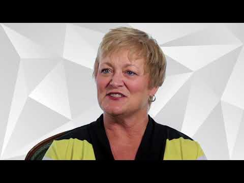 Leveraging 3M™ 360 Encompass™ System for University of New Mexico Hospitals