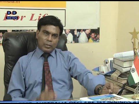 Job opportunity in Pharmacy Sector