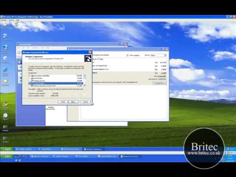PC Repair: How to Fix and Troubleshoot Internet Explorer Browser Problems by Britec