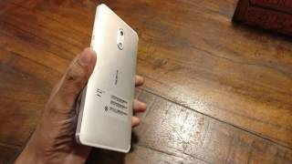 (Hindi) Nokia 6 First Look, Specifications And More