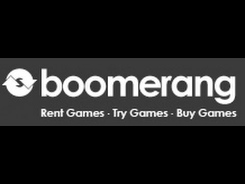 Best UK Games Rental - Rent The Latest PS4, XBOX ONE, PS3, 360, 3DS games