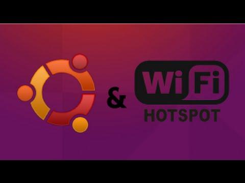 get Wifi working after installing Ubuntu