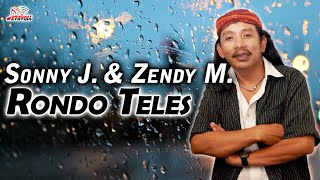 Sonny Josz Ft Zendy Mane - Rondo Teles