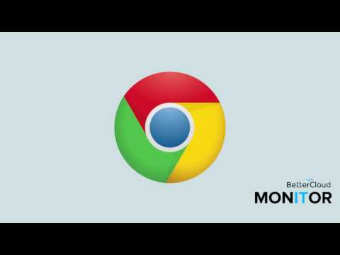 How to Create & Switch Profiles in Chrome