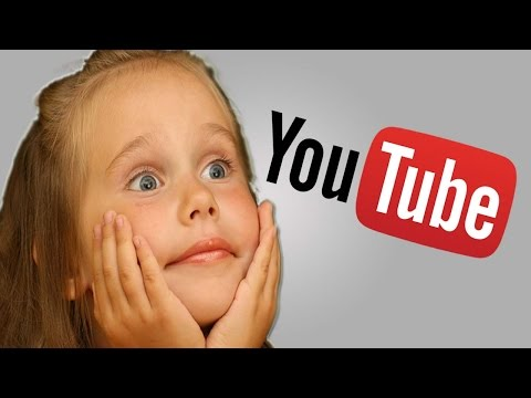 YouTube Secrets You Need To See!