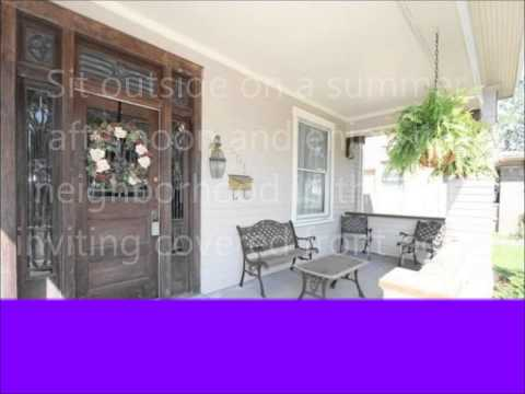 Victorian Style Home in Hamilton OH *Lease Option*