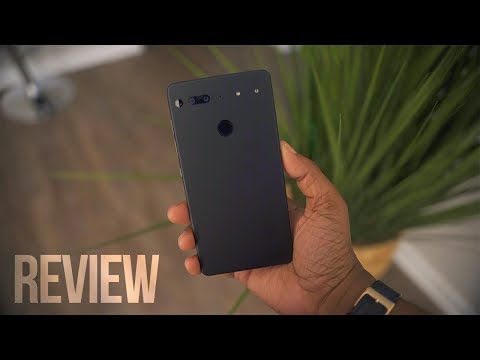Essential Review - Is It Worth $500?