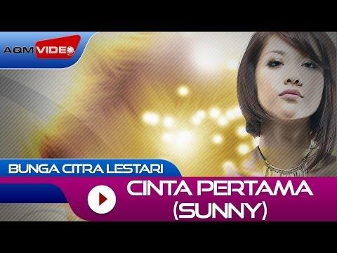 Xxx Mp4 Bunga Citra Lestari Cinta Pertama Sunny Official Video 3gp Sex