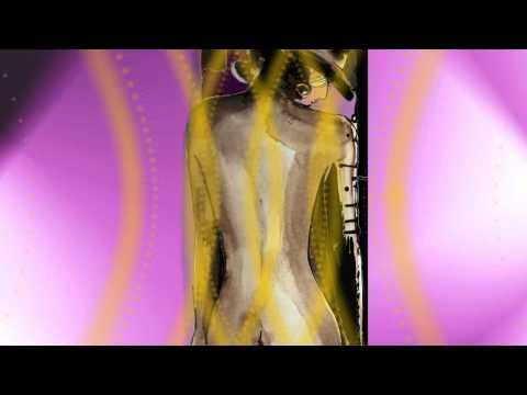Xxx Mp4 Intrigo D 39 Amore 0591 3gp Sex