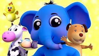Download rimas para crianças | desenhos animados | músicas infantis | shows para crianças Video