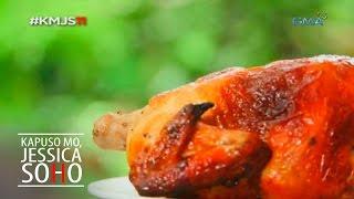 Kapuso Mo, Jessica Soho: Pinoy's Pride Chicken