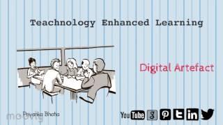 Technology Enhanced Learning Module