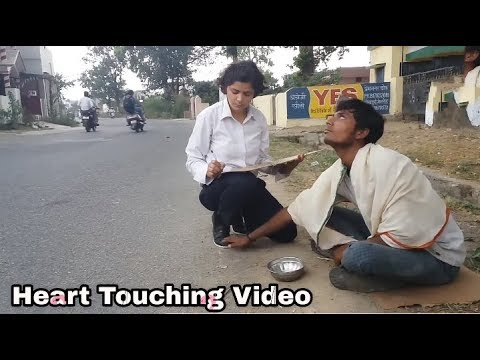 Xxx Mp4 Very Heart Touching Video That Will Make You Cry 3gp Sex