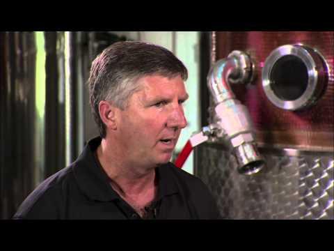 Grand Traverse Distillery, Traverse City | Under the Radar | Pure Michigan