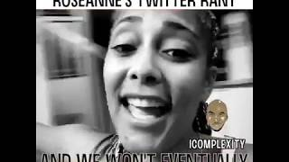 Download Amanda Seales   You Got The Wrong One Video