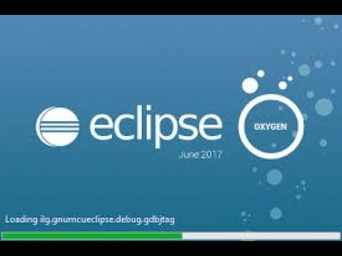 How to Setup Java Environment and Create Java Project in Eclipse Oxygen?