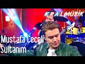 Kral POP Akustik - Mustafa Ceceli - Sultanım
