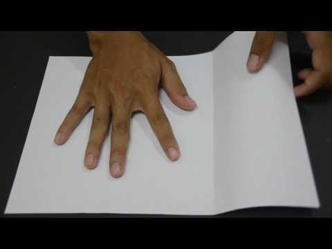 How To Make Brochure (Desktop Publishing)