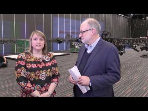 RP17 Report – Short Video Series #2