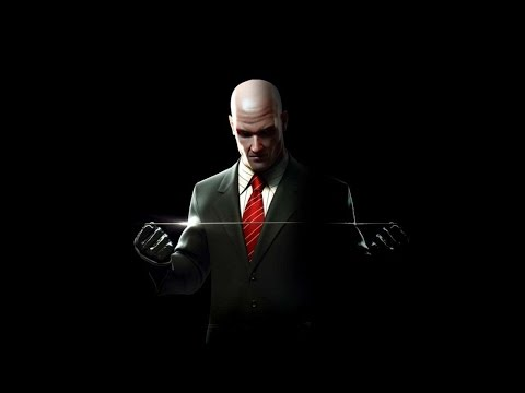 How to download hitman 2 silent assassin