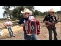 Conjunto San Antonio - Jambalaya MP3