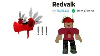 Roblox Toys Red Valk Roblox Codes For Music Rolex
