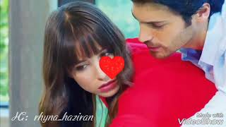 DOLUNAY Episode 11 part 1vwith ENGLISH SUBTITLES || By